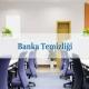 banka temizlik hizmeti