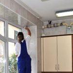 gaziantep ev temizliği